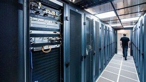 Nimbus Data wycenia dysk SSD o pojemności 100 TB. Chcą za niego 40 tysięcy dolarów