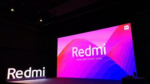 Redmi K20 i K20 Pro – premiera. Xiaomi ponownie zachęca niską ceną
