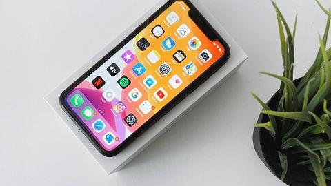 iOS 14 wciąż ze starym wyglądem? Wycieka wideo