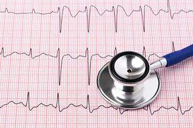 Badania serca – wskazania, rodzaje i charakterystyka