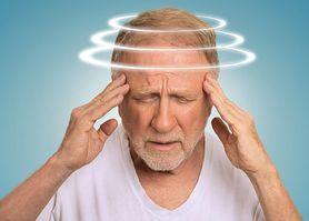7 możliwych objawów guza mózgu. Na co zwrócić uwagę? (WIDEO)