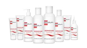 Emolium® wspiera rodziców od 1. dnia. Rusza druga edycja kampanii