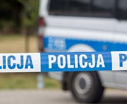 """Obcokrajowiec zamordowany w Białymstoku. """"Zabił pewnie ten najmłodszy"""""""