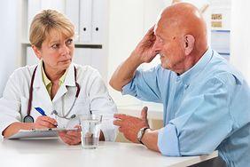 4 rodzaje raka, które mimo postępów w medycynie są trudne do wykrycia