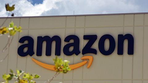 Amazon atakował ujawnienie uwłaczających warunków pracy. Teraz przeprasza