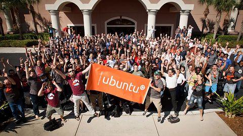 Warto czekać na nowe Ubuntu. Znamy już listę najważniejszych nowości
