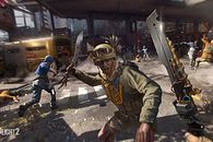 Dying Light 2. O grze wiemy coraz więcej. Będą mikropłatności - Dying Light 2