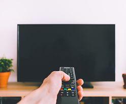 Jak nie płacić abonamentu RTV? Zobacz, kto jest zwolniony z tego obowiązku
