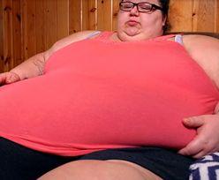 Schudła 230 kg. Niewiarygodne, Brianne wygląda dziś jak milion dolarów