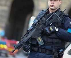 Francja. W sądzie padły strzały. Nie żyje jedna osoba