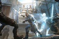 Rozchodniaczek: Multiplayer w Skyrimie, orki w Cieniu Wojny i kolejna niespodzianka Switcha