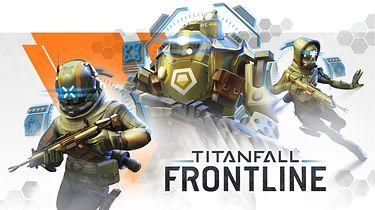 Nie powstanie karciany Titanfall (bo twórcy zorientowali się, że w karciankach jest za mało akcji)