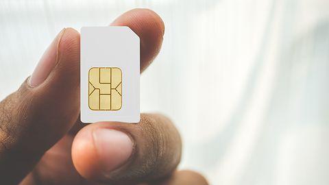 Ataki przez SMS i kartę SIM. Polacy częściowo bezpieczni