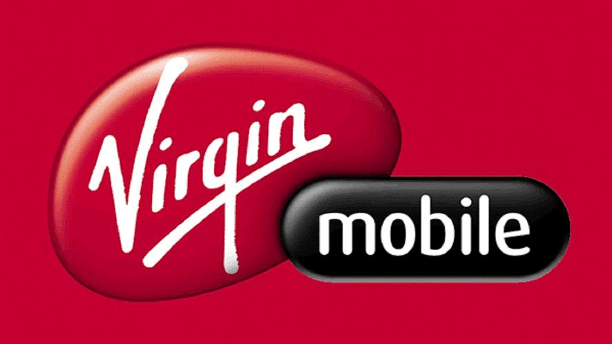 UODO nałożył karę na Virgin Mobile Polska (fot. Flickr)