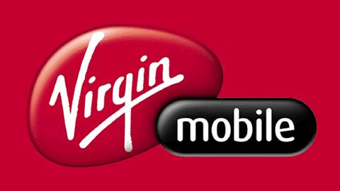 UODO zadecydował. Virgin Mobile Polska zapłaci 1,9 mln zł kary