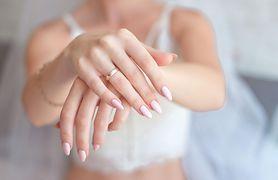 Jak dbać o łamliwe paznokcie?