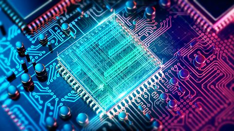 SiFive U8 oficjalnie. Pierwszy procesor RISC-V, który ma szansę powalczyć z ARM
