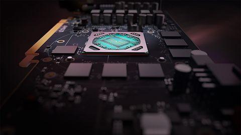 Raport Steam: AMD wciąż nie nadąża za Nvidią, gracze kochają GTX 1060