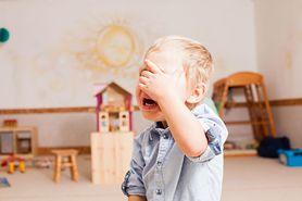 Neuroblastoma - (nerwiak zarodkowy). Rzadki nowotwór u dzieci. Objawy, leczenie, rokowania