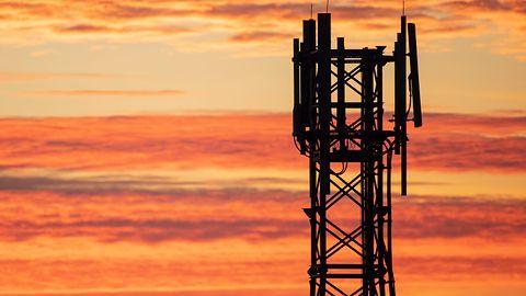 5G to przeszłość. Niemcy pracują już nad wprowadzeniem 6G
