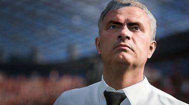 Lepiej, żeby FIFA 18 na Switchu była całkiem znośna, bo od jej wyniku mogą zależeć następne gry EA