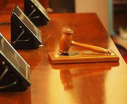 Matka udusiła 10-letniego syna. Przed ogłoszeniem wyroku podała motyw