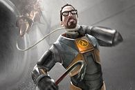 Half-Life 3 alert. Twórcy znowu dają znak, że coś się dzieje w temacie - Half-Life