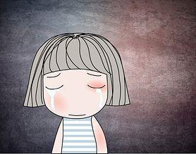 Przeczytaj, jak pozornie niewinne klapsy wpływają na psychikę dziecka