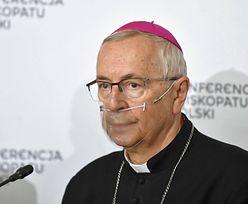 Apel Kościoła do Polaków. Chodzi m.in. o niedzielne msze