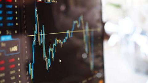 Internetowy kantor nową metodą wymiany walut w PKO Banku Polskim