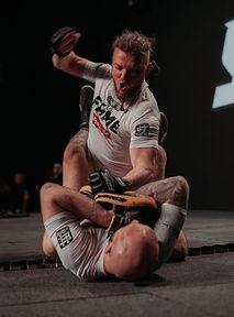 Fame MMA 9: Kto wygrał walki? Wardęga kontra Blonsky, Kizo i więcej