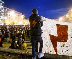 """Świat komentuje zakaz aborcji w Polsce. Pisze o nas nawet """"Los Angeles Times"""""""