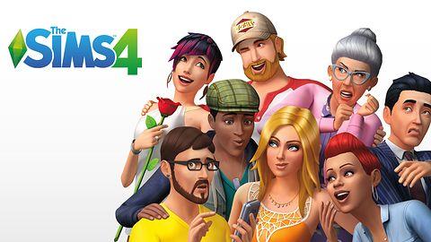 The Sims 4 pozwoli spojrzeć na świat oczami bohatera