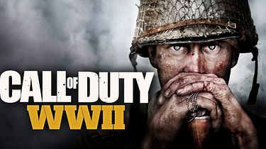 Pewne rzeczy się nie zmieniają. Pecetowa beta Call of Duty WW2 zmasakrowana w steamowych recenzjach