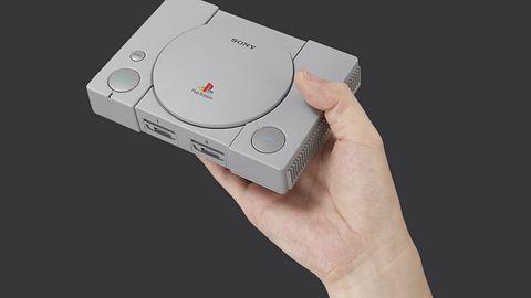 Zaskakująca decyzja Sony w sprawie PlayStation