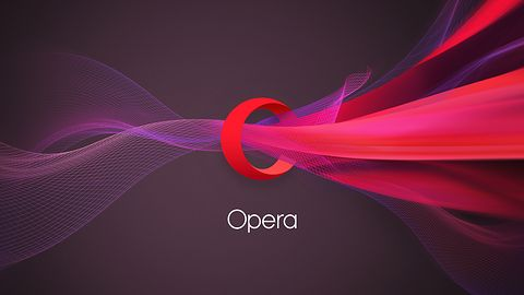 Twórcy Opery: blokowanie reklam w Chrome nie przyniesie korzyści