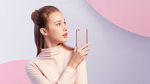 Najlepsze smartfony Xiaomi. Sprawdź, który jest dla Ciebie