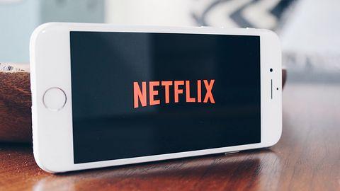 Netflix z HDR na Android i iOS: lista obsługiwanych smartfonów