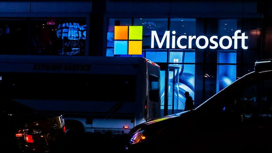 Windows 10 20H2 będzie aktualizacją zbiorczą, fot. Getty Images