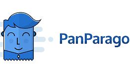 PanParagon (MrReceipt) - wygodny program do zarządzania paragonami, zakupami i gwarancją