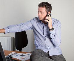 Ponad 300 tys. Polaków ma długi w firmach telekomunikacyjnych