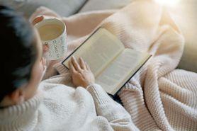 Paraleksja i trudności w czytaniu oraz rozumieniu tekstu