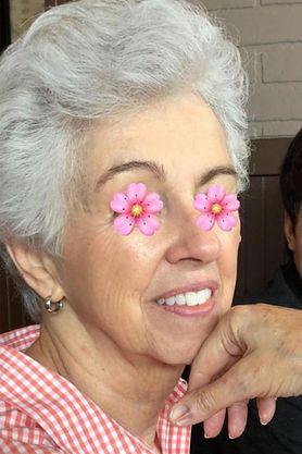 Zdjęcie 78-letniej kobiety stało się hitem sieci. Zobacz, dlaczego