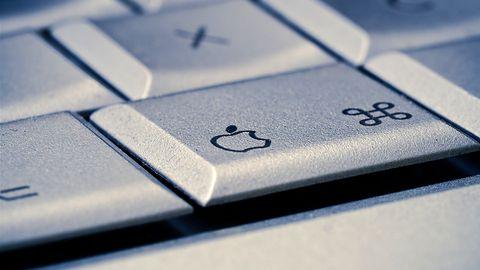 IBM: Na komputerach Apple pracuje się lepiej, są tańsze niż te z Windowsem