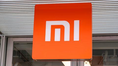 Polacy uwielbiają Xiaomi. Chińska marka nowym liderem rynku smartfonów