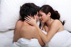 6 faktów o HPV, które powinna znać każda kobieta