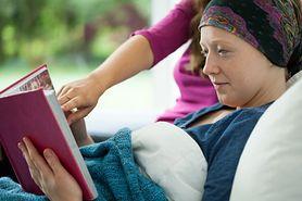 Przewlekła białaczka limfocytowa – kiedy należy ją leczyć?
