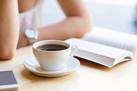 Kawa z jajkiem. Jak ją przygotować?