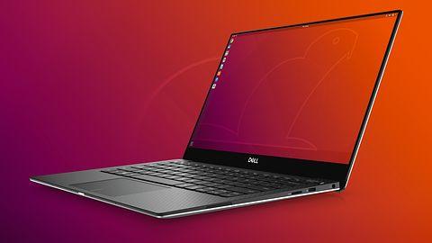 Dobry laptop z Linuksem? Nowy Dell XPS 13 będzie dostępny we wrześniu