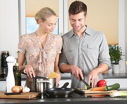 Wyposażenie do kuchni - co wybrać?